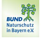 BUND Naturschutz Bayern